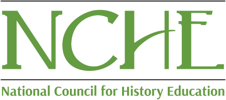National Council for History Education Virtual Learning Center